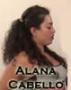 Alana Cabello