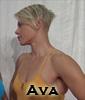 Ava Simone