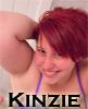 Kinzie