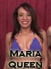 Maria Queen
