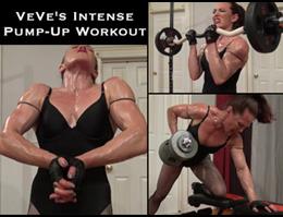 veve lane lifting