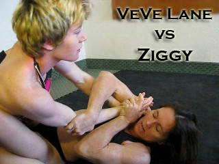 Mixed_Wrestling_News http://femalemixedwrestling.blogspot.com/2010/02/news-flash-veve-vs-ziggy-match-on-video_23.html
